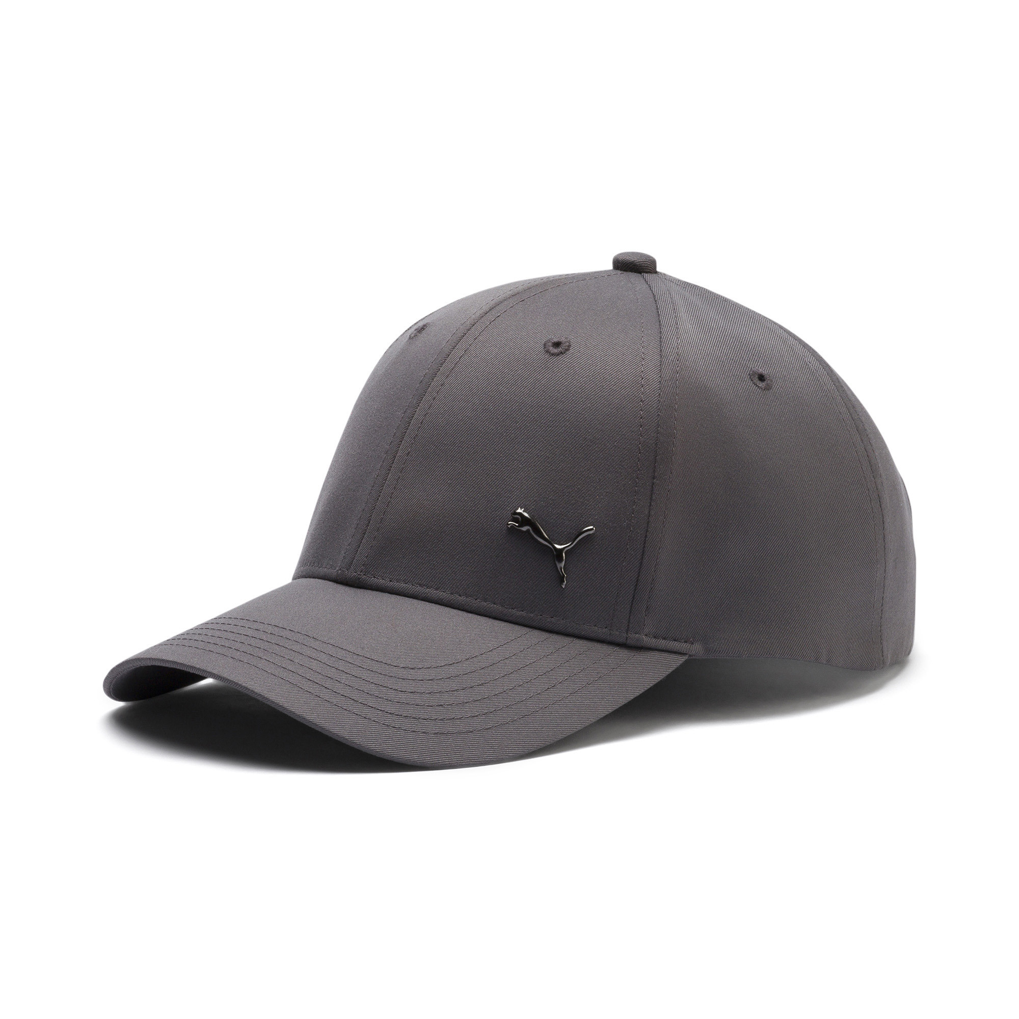 Кепка PUMA Metal Cat Cap