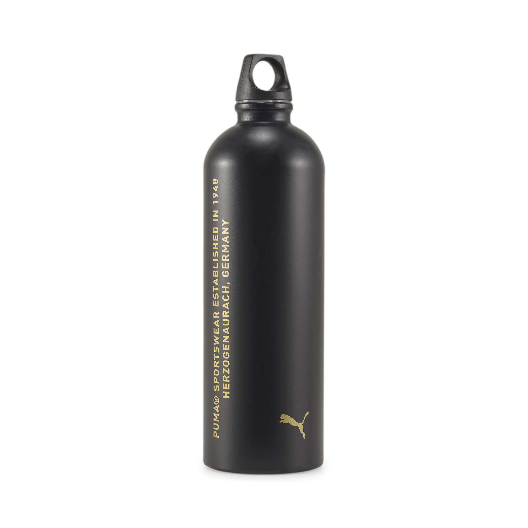 Бутылка PUMA TR stainless steel bottle