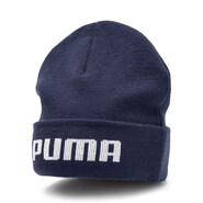 Գլխարկ Puma mid fit beanie WINTER