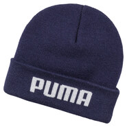 Գլխարկ PUMA mid fit beanie Jr WINTER