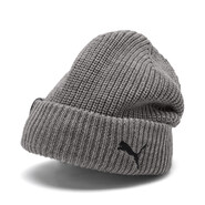 Գլխարկ Puma SF LS Beanie WINTER