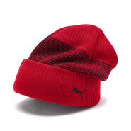 Գլխարկ Puma SF Fanwear Beanie WINTER