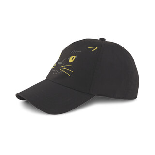 Կեպկա Puma Animal BB Cap