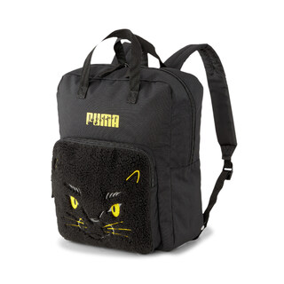 Ուսապարկ Puma Animals Backpack