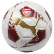 Գնդակ Puma Arsenal Fan Ball Mini