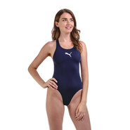 Լողազգեստ PUMA SWIM WOMEN RACERBACK SWIMSUIT 1P