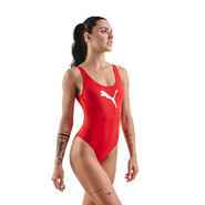 Լողազգեստ PUMA SWIM WOMEN SWIMSUIT 1P