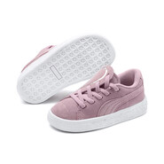 Кеды Puma Suede Crush AC PS