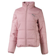Куртка Puma Essentials Padded Jacket G WINTER