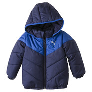 Բաճկոն Puma Minicats Padded Jacket WINTER