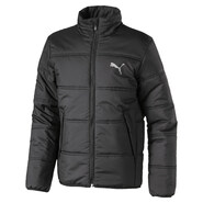 Բաճկոն Puma ESS Padded Jacket B WINTER