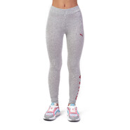 Лосины Puma Alpha Leggings G