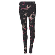 Լոսինա Puma Alpha AOP Leggings G