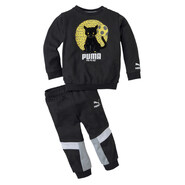 Համազգեստ Puma Animals MCS  Jogger