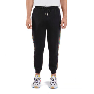 Տաբատ Puma TFS Worldhood Track Pants FT