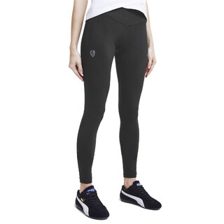 Լոսինա Puma Ferrari Wmn Leggings