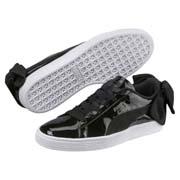 68e391896bccc7 Sneakers Puma Basket Bow SB Wn s